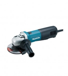 Makita szlifierka kątowa  9565PZ   125mm   1100W