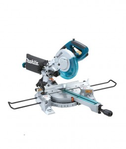 Makita Ukośnica LS0815FL  190mm