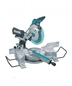 Makita Ukośnica LS1016L  260mm