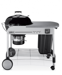 Weber Grill Performer Premium GBS 57cm