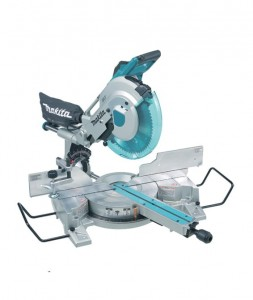 Makita Ukośnica LS1216L  305mm