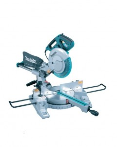 Makita Ukośnica LS1018L  260mm