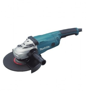 Makita szlifierka kątowa GA9020R  230mm   2200W
