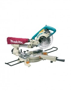 Makita Ukośnica LS0714L 190mm